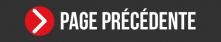 bouton-page-precedente